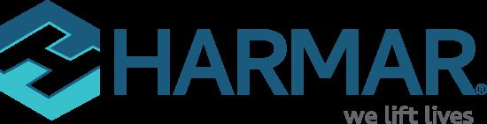 bg-logo-rgb