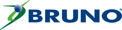 bruno-logo-400x100