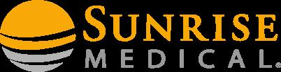 logo-sunrise-medical