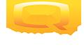 quantum_logo_tagline4