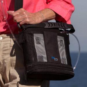 oxygo-in-bag